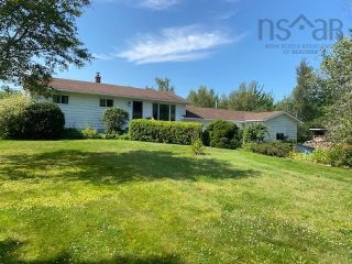 Photo 5: 4804 River John Road in Scotch Hill: 108-Rural Pictou County Residential for sale (Northern Region)  : MLS®# 202120960