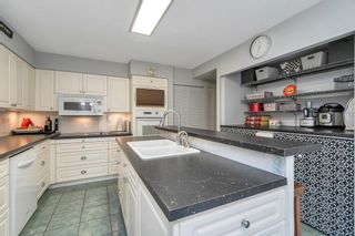 """Photo 20: 3795 NICO WYND Drive in Surrey: Elgin Chantrell Townhouse for sale in """"Nico Wynd Estates"""" (South Surrey White Rock)  : MLS®# R2612611"""
