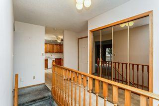 Photo 34: 35 903 109 Street in Edmonton: Zone 16 Townhouse for sale : MLS®# E4253834