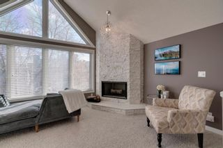 Photo 2: 2 708 2 Avenue NW in Calgary: Sunnyside Row/Townhouse for sale : MLS®# A1077287