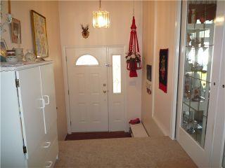 Photo 8: 336 CHESTNUT AV: Harrison Hot Springs House for sale : MLS®# H1400955