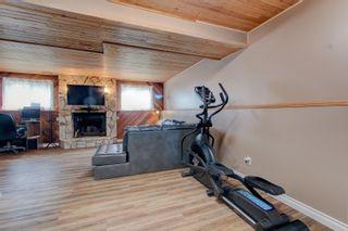 Photo 30: 8327 156 Avenue in Edmonton: Zone 28 House for sale : MLS®# E4248857