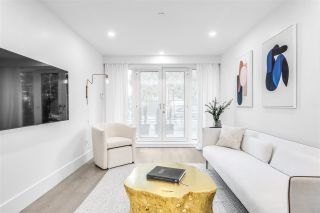"""Photo 2: 7859 GRANVILLE Street in Vancouver: South Granville Condo for sale in """"LANCASTER"""" (Vancouver West)  : MLS®# R2591678"""