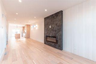Photo 3: 9309 68 Avenue in Edmonton: Zone 17 House for sale : MLS®# E4242013
