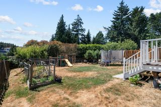 Photo 32: 527 Bunker Rd in : Co Latoria House for sale (Colwood)  : MLS®# 881736