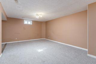 Photo 22: 8704 150 Avenue in Edmonton: Zone 02 House for sale : MLS®# E4261010