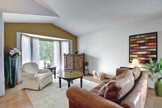 Photo 13: 109 Downey Place: Okotoks Detached for sale : MLS®# A1134737