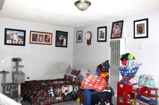 Photo 13: SAN DIEGO Property for sale: 1825 Vesta St