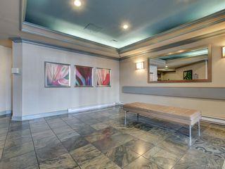 Photo 19: 610 835 View St in : Vi Downtown Condo for sale (Victoria)  : MLS®# 857454