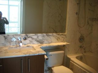 Photo 9: # 1203 1468 W 14TH AV in Vancouver: Fairview VW Condo for sale (Vancouver West)  : MLS®# V884799