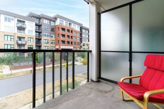 Photo 25: 238 9333 TOMICKI Avenue in Richmond: West Cambie Condo for sale : MLS®# R2613571