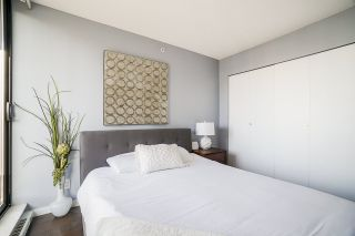 Photo 20: 2806 909 MAINLAND STREET in Vancouver: Yaletown Condo for sale (Vancouver West)  : MLS®# R2507980