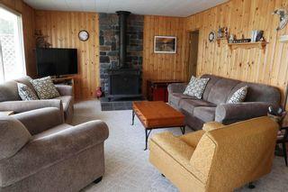 Photo 22: 47436 RR 15: Rural Leduc County House for sale : MLS®# E4254433