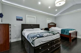 """Photo 12: 4667 200 Street in Langley: Langley City House for sale in """"Langley"""" : MLS®# R2564320"""