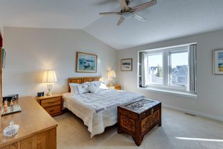 Photo 20: 322 Cooperstown Common SW: Airdrie Detached for sale : MLS®# A1153970