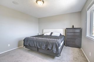 Photo 24: 35 SAGE BERRY Road NW in Calgary: Sage Hill Detached for sale : MLS®# A1108467
