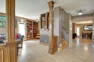 Photo 7: 188 CHAPARRAL Crescent SE in Calgary: Chaparral Detached for sale : MLS®# A1022268