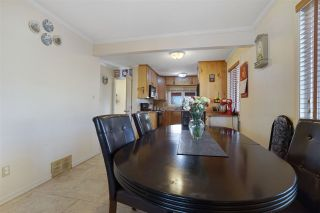 Photo 8: 16030 123A Street in Edmonton: Zone 27 House for sale : MLS®# E4237039
