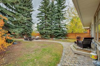 Photo 31: 2836 12 Avenue NW in Calgary: St Andrews Heights Detached for sale : MLS®# A1093477