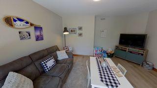 Photo 8: 244 Carleton Street in Shelburne: 407-Shelburne County Residential for sale (South Shore)  : MLS®# 202115066