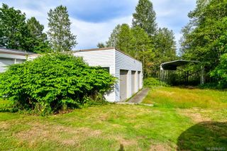 Photo 53: 367 Jacqueline Rd in : CR Campbell River West House for sale (Campbell River)  : MLS®# 868853