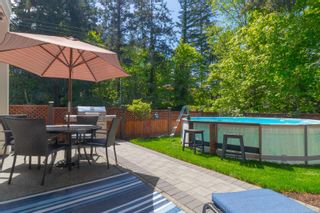 Photo 32: 3593 Whimfield Terr in : La Olympic View House for sale (Langford)  : MLS®# 875364