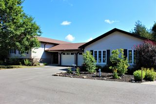 Photo 56: 445 County 8 Road in Campbellford: House for sale : MLS®# 277773