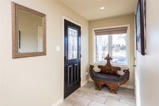 Photo 28: 9651 85 Street in Edmonton: Zone 18 House for sale : MLS®# E4233701