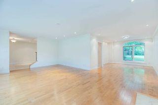 Photo 5: 1123 Morrison Heights Drive in Oakville: Eastlake House (2-Storey) for sale : MLS®# W5289049