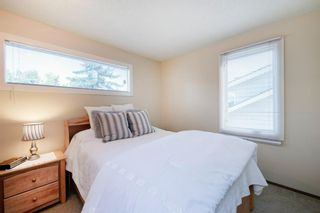 Photo 25: 44 Strathlorne Crescent SW in Calgary: Strathcona Park Detached for sale : MLS®# A1145486
