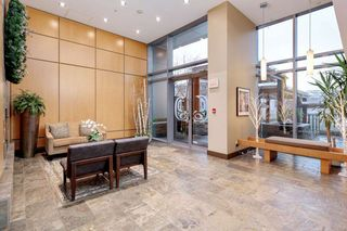 """Photo 3: 1602 651 NOOTKA Way in Port Moody: Port Moody Centre Condo for sale in """"SAHALEE"""" : MLS®# R2520318"""