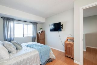 Photo 17: 84 6915 Ranchview Drive NW in Calgary: Ranchlands Row/Townhouse for sale : MLS®# A1135144