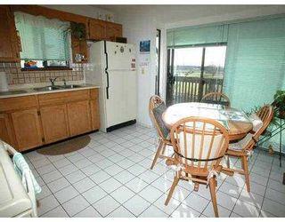 Photo 4: 19488 114B AV in Pitt Meadows: South Meadows House for sale : MLS®# V574367