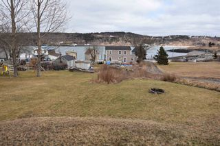 Photo 5: 20 G DAVIS ELLIOTTS Lane in Tiverton: 401-Digby County Residential for sale (Annapolis Valley)  : MLS®# 202105516