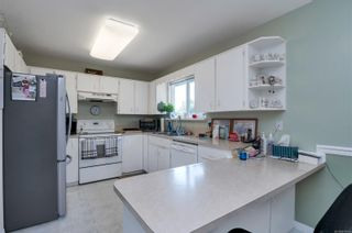 Photo 6: 171 Country Aire Dr in : CR Willow Point House for sale (Campbell River)  : MLS®# 879864