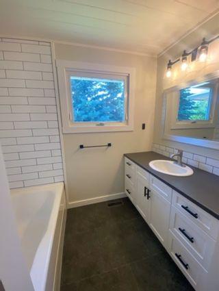 Photo 19: 9304 96 Avenue in Fort St. John: Fort St. John - City SE House for sale (Fort St. John (Zone 60))  : MLS®# R2481209