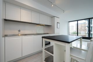 Photo 12: 1108 1133 HORNBY Street in Vancouver: Downtown VW Condo for sale (Vancouver West)  : MLS®# R2537336