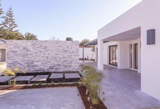 Photo 9: OUT OF AREA House for sale : 5 bedrooms : Rua das Dalias #125 in Cascais, Portugal