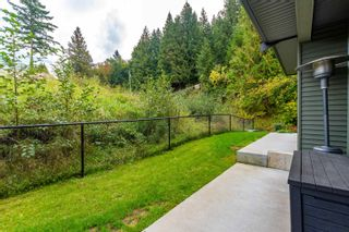 Photo 24: 24 43680 CHILLIWACK MOUNTAIN Road in Chilliwack: Chilliwack Mountain Townhouse for sale : MLS®# R2619042