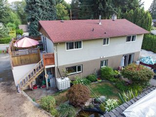 Photo 33: 7305 Lynn Dr in : Na Lower Lantzville House for sale (Nanaimo)  : MLS®# 885183