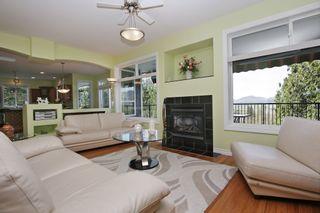 Photo 4: 41730 WOODRIDGE Place in Yarrow: Majuba Hill House for sale : MLS®# R2354141