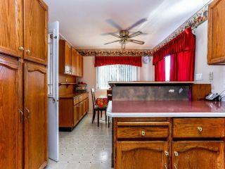 Photo 10: 11426 PEMBERTON Crescent in Delta: Annieville House for sale (N. Delta)  : MLS®# F1434291