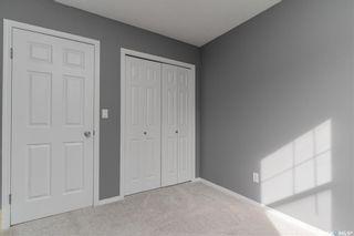 Photo 19: 15 135 Pawlychenko Lane in Saskatoon: Lakewood S.C. Residential for sale : MLS®# SK871272