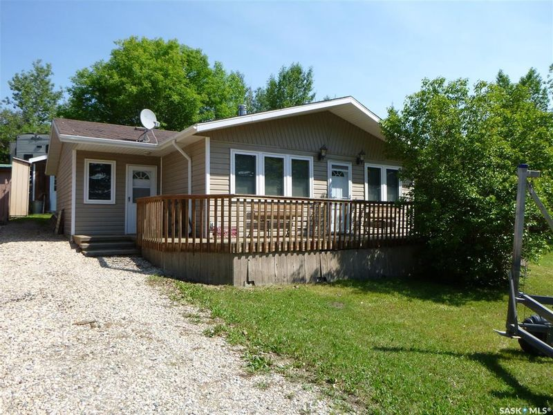 FEATURED LISTING:  Marean Lake