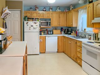 Photo 4: 36 Willowbend Court in Bridgewater: 405-Lunenburg County Residential for sale (South Shore)  : MLS®# 202101874