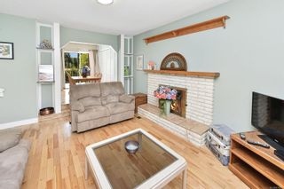 Photo 5: 217 Cottier Pl in : La Thetis Heights House for sale (Langford)  : MLS®# 879088