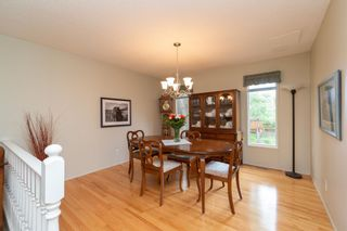 Photo 23: 14717 43A Avenue in Edmonton: Zone 14 House for sale : MLS®# E4246665