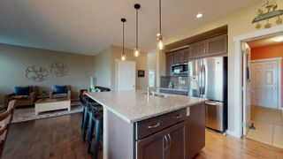 Photo 5: 4745 CRABAPPLE Run in Edmonton: Zone 53 House for sale : MLS®# E4264095