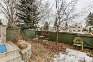 Photo 31: 414 406 Blackthorn Road NE in Calgary: Thorncliffe Row/Townhouse for sale : MLS®# A1079111