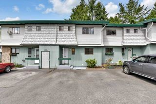 Photo 3: 78 10818 152ND STREET in Surrey: Guildford Townhouse for sale (North Surrey)  : MLS®# R2589468